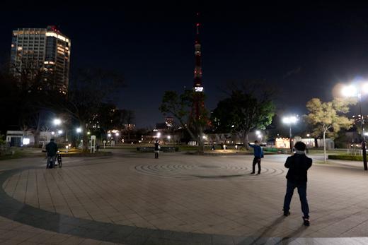 20120311-07.jpg