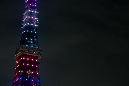 20120316-03.jpg