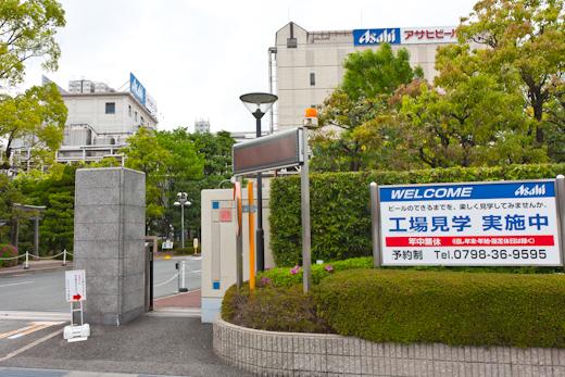 20120501-04.jpg