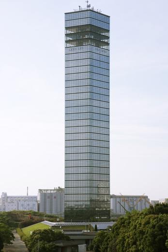 072502.jpg