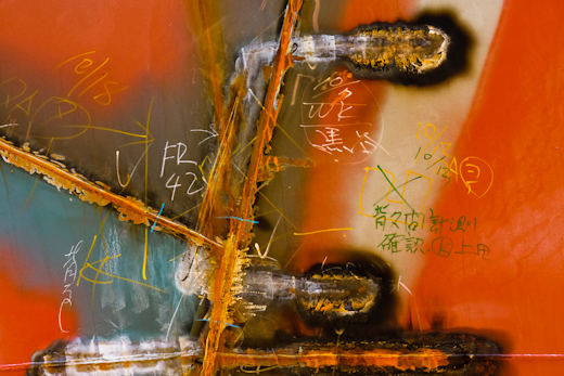 20111029-IMG_0205.jpg
