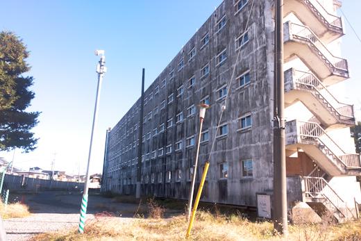 20111204-07.jpg