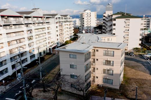20111224-05.jpg