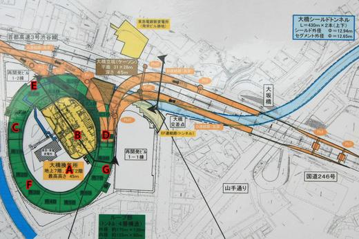 jct_map.jpg