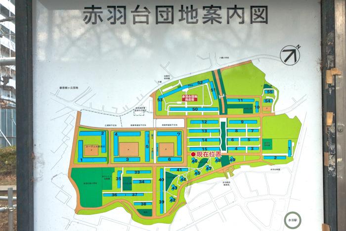 20120114-02.jpg