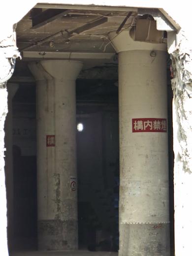 20120128-07.jpg