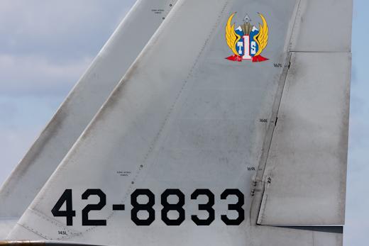 20120218-03.jpg