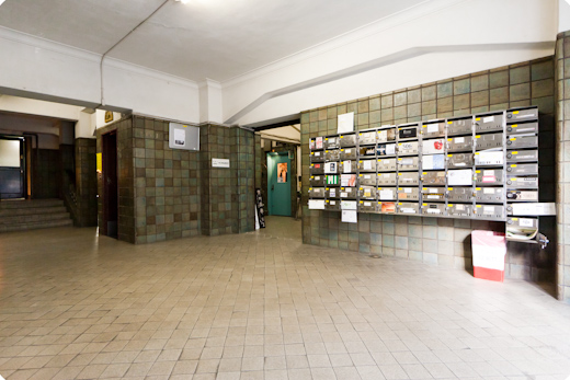 20120228-02.jpg