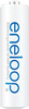 eneloop_01.jpg